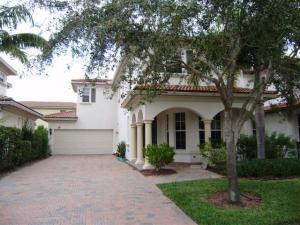 381 Columbus Street, Palm Beach Gardens, FL 33410
