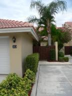 313 Old Meadow Way, 313, Palm Beach Gardens, FL 33418