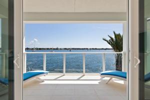 100 Water Club Court N, North Palm Beach, FL 33408