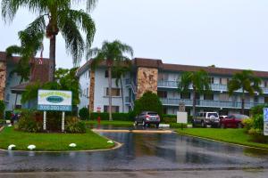 2200 Springdale Boulevard, 115, Palm Springs, FL 33461