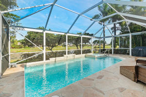 8328 Heritage Club Drive, West Palm Beach, FL 33412
