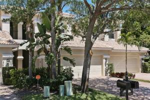 723 Cable Beach Lane, North Palm Beach, FL 33410