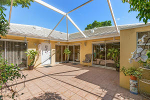 1801 Springdale Court, Palm Beach Gardens, FL 33403