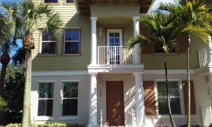 1480 W Frederick Small Road, Jupiter, FL 33458