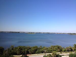 5380 N Ocean Drive, 8a, Singer Island, FL 33404