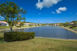 163 Sausalito Drive, Boynton Beach, FL 33436