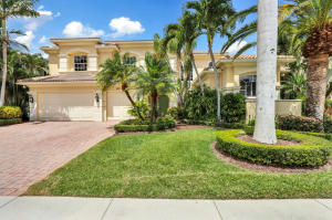 455 Savoie Drive, Palm Beach Gardens, FL 33410