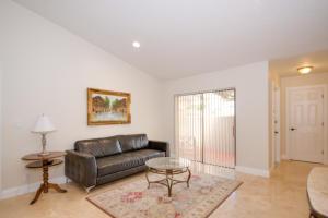 12729 Westhampton Circle Wellington FL 33414