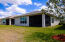 12290 SW Weeping Willow Avenue, Port Saint Lucie, FL 34987