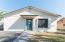 1095 Chickasaw Street, Jupiter, FL 33458