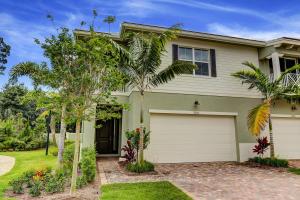 5204 Cambridge Court, Palm Beach Gardens, FL 33418