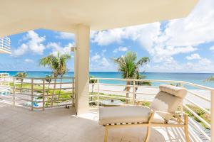 800 S Ocean Blvd, Boca Raton, FL 33432