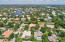 3035 Saint James Drive, Boca Raton, FL 33434