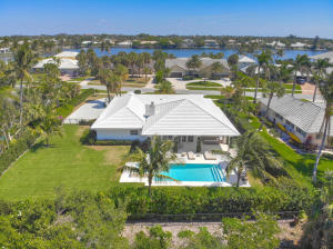 11939 Lake Shore Place, North Palm Beach, FL 33408