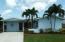 526 Riverside Drive, Palm Beach Gardens, FL 33410