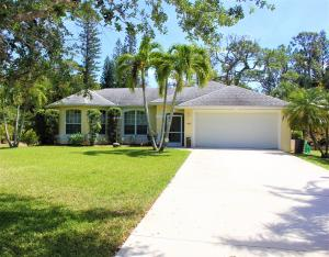 1480 NW Britt Road, Stuart, FL 34994