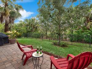 12321 Aviles Circle, Palm Beach Gardens, FL 33418