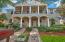 8020 Murano Circle, Palm Beach Gardens, FL 33418