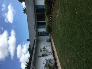108 Banyan Circle, Jupiter, FL 33458