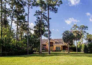 6635 Audubon Trace, West Palm Beach, FL 33412