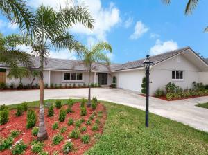 1568 Point Way North Palm Beach FL 33408
