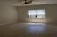 2729 Anzio Court, 202, Palm Beach Gardens, FL 33410