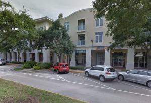 1155 Main Street, 305, Jupiter, FL 33458