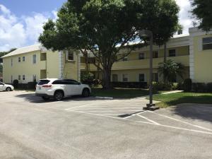 1600 SE St Lucie Boulevard SE, 202, Stuart, FL 34996