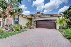121 Bellezza Terrace, Royal Palm Beach, FL 33411