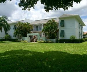 283 Cypress Point Drive, Palm Beach Gardens, FL 33418