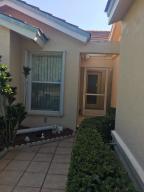 1490 SW Greens Pointe Way, Palm City, FL 34990
