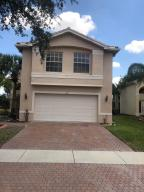 614 Peppergrass Run, Royal Palm Beach, FL 33411