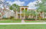 8057 Murano Circle, Palm Beach Gardens, FL 33418