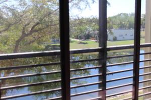150 Lake Nancy Lane, West Palm Beach, FL 33411