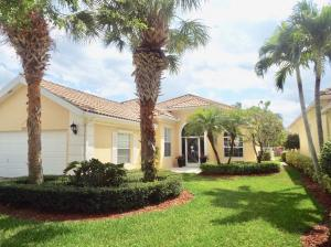 8292 Dominica Place