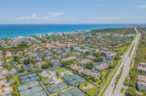 1605 S Us Highway 1, 16a, Jupiter, FL 33477