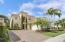 167 Via Condado Way, Palm Beach Gardens, FL 33418