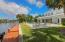 45 Curlew Road, Manalapan, FL 33462