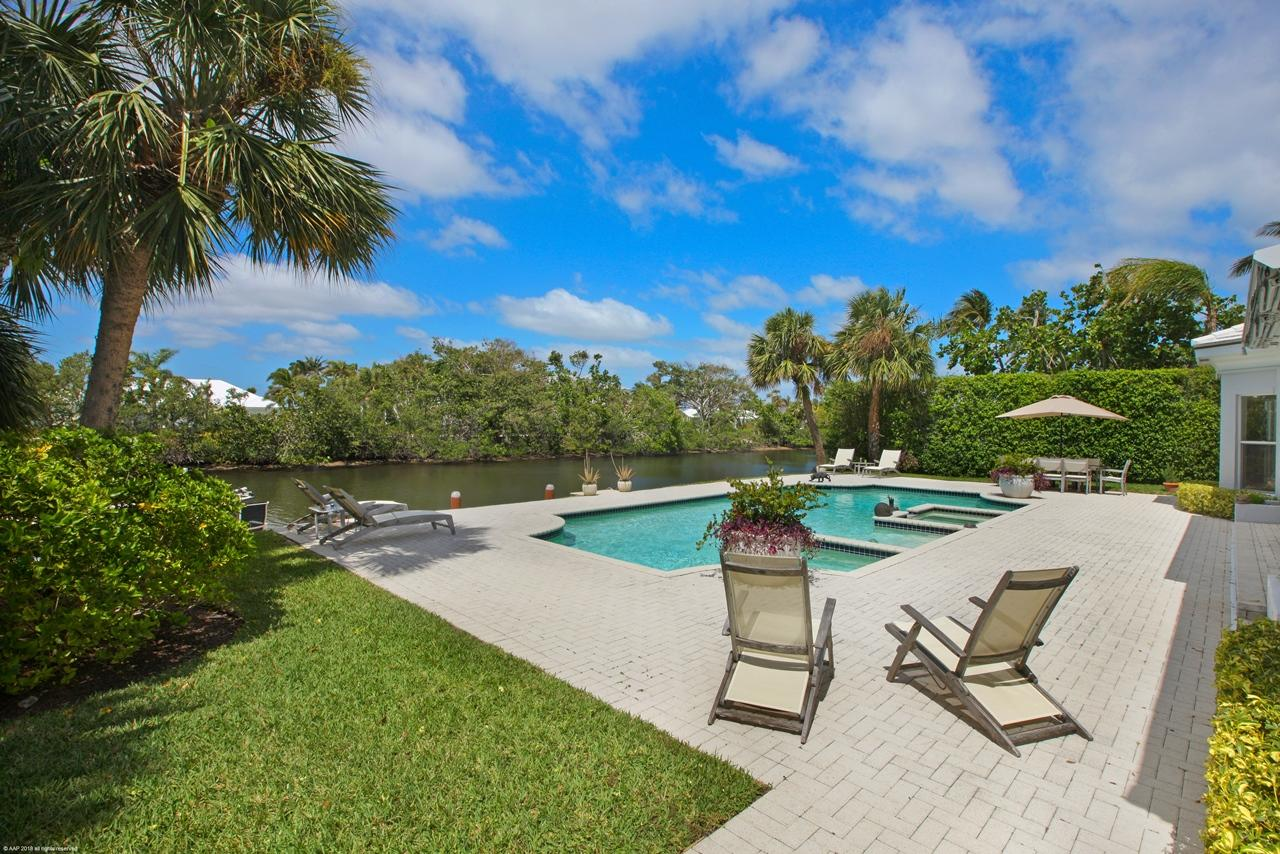 45 Curlew Road, Manalapan, Florida 33462, 5 Bedrooms Bedrooms, ,5.1 BathroomsBathrooms,Single Family,For Sale,Point Manalapan,Curlew,RX-10421470