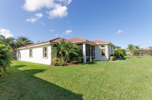 2329 SW Golden Bear Way, Palm City, FL 34990