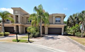 214 Catania Way, Royal Palm Beach, FL 33411