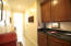 9784 SW Chestwood Avenue, Port Saint Lucie, FL 34987
