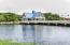 400 N Federal Highway, 215n, Boynton Beach, FL 33435