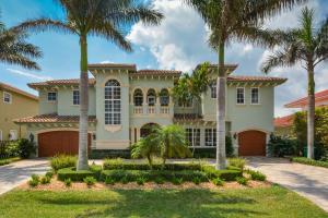 936 Hyacinth Drive, Delray Beach, FL 33483