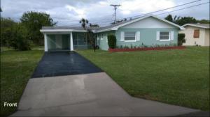 323 Camellia Street, Palm Beach Gardens, FL 33410