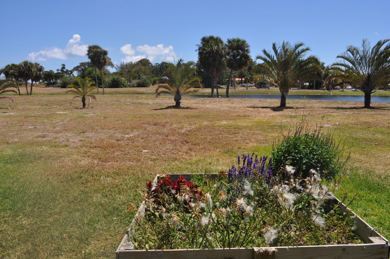 448 Riverside Drive, Palm Beach Gardens, FL 33410 - SOLD LISTING ...