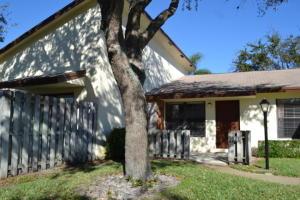 8153 SE Villa Way, 2718, Hobe Sound, FL 33455