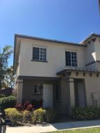 1943 Marsh Harbor Drive, Riviera Beach, FL 33404