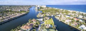4205 Intracoastal Drive, Highland Beach, FL 33487