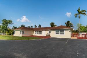 4703 Belvedere Road, West Palm Beach, FL 33415